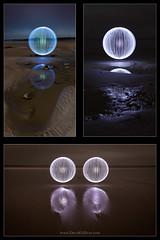 Orbin' it up at Vazon (Pikebubbles) Tags: longexposure lightpainting canon spin creative leds orbs lightgraffiti longexposures davidgilliver lightjunkies lightpaintingtutorial davidgilliverphotography