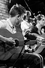 20160604-224349 (cmxcix) Tags: music nikon sofia jazz indoors bulgaria bg studio5 sofiacity nikond810 nikonfx curlyphotography frenchgypsyswing parahotjazz