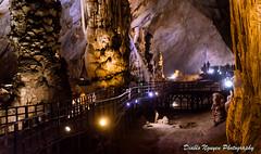 Paradise cave vol2 (Diablo Nguyen Photography ( Chnh Nguyn )) Tags: nature 50mm lowlight nikon paradise vietnam cave d7000 natureandnothingelse diablonguyenphotography