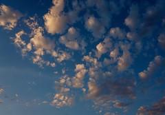 Clouds ((Jessica)) Tags: sky clouds pw