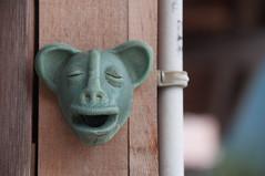_DSC0259 (jonathanrosoff) Tags: family trolls northcascades rosslakeresort saraholivia june2016