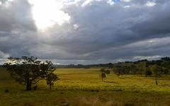 Steve King's Plains (dustaway) Tags: winter clouds landscape australia nsw australianlandscape northernrivers rurallandscape sunlightthroughclouds richmondvalley sunlitground afternoonlandscape wilsonsrivervalley stevekingsplains