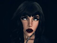 All i ever wanted ...YOU... (maus.megadon) Tags: love beauty digital foto picture portrt m desire secondlife wish personen nerwork