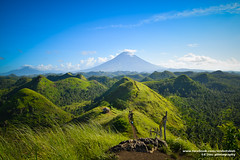 DSC_7996 (Ed Diaz Photography) Tags: hills bicol albay quitinday quitindaygreenhills
