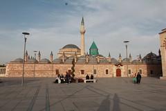 IMG_4676 (sufitrail) Tags: sufi konya sufitrail sufyolu