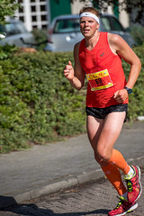 D5D_5005 (Frans Peeters Photography) Tags: roosendaal halvemarathon halvemarathonroosendaal sandervanderaarsen