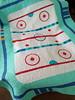 Hockey-rink-quilt_000008 (irina_vykhrestiuk) Tags: modern quilt handmade homemade twin kid child patchwork bedding bed quilting memory throw