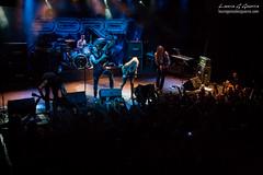 DORO 2905 16 lgg_4770 (Laura Glez Guerra) Tags: live music concert rock directo metal heavy lauragguerra wwwlauragonzalezguerracom doro doropesch esgremi