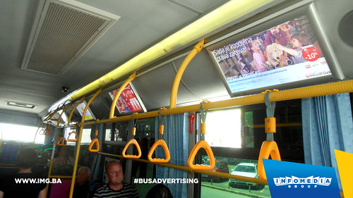 Info Media Group - BUS  Indoor Advertising, 06-2016 (21)