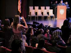 20160623-PublicSafetyGraduation-15 (clvpio) Tags: 2016 june ceremony de detention enforcement graduation lasvegas nevada officer orleans police publicsafety vegas
