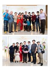 0052 ( JOE) Tags: copyright studio photography all image joe rights loves shen reserved    httpwpmep3sntd1z  httpwpmep3sntd5f  joe joebao zoe
