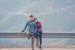 Love Love (langthangdaydo) Tags: life road portrait people man men love girl beauty loving happy photo nice women couple roadtrip romance vietnam human romantic nicecouple