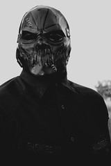 SE - 46 (Social Enemies) Tags: halloween landscape punk artist mask photojournalism masked 31 alternative darkphotography darkart memoir socialenemies