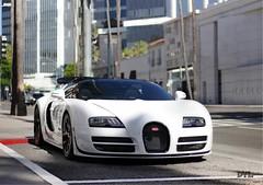 A blank Bugatti #bugatti #veyron #vitesse (dylanlambert1) Tags: bugatti veyron vitesse
