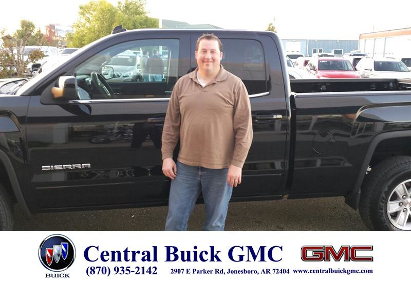 tags central buick gm gmc chevrolet toyota scion nissan jonesboro. Cars Review. Best American Auto & Cars Review