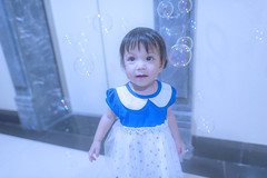 KUN_4574# () Tags: baby cute kids children nikon child f14 g wide happiness kawaii littlegirl 24mm  extendedfamily      playinggame lovefamily 2414   d3s   nikonafsnikkor24mmf14ged