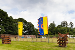 cricket_2015-47.jpg (Fingal County Council) Tags: fingal newbridgehouse flavours donabate pwp flavoursoffingal fingalcoco fingalcountycouncil