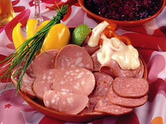073_004.jpg (godataimg) Tags: highresolution moscow sausage meat hires russianfederation izosoft