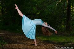 Dance Portrait (dgwphotography) Tags: portrait dance nikoncls nikond600 70200mmf28gvrii