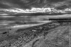 _IGP2546_47_48_49_50 (blackcloudbrew) Tags: beach riverside saltonsea samsung1224 bombbaybeach pentaxk5