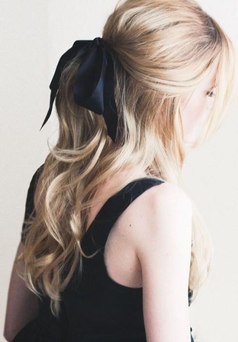 5 cách chăm sóc tóc có thể thực hiện tại nhà