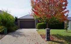 39 Crawford Circuit, Glenroy NSW