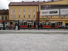 Cluj-Napoca - Train Station square (Bogdan Pop 7) Tags: summer architecture europe trainstation romania transylvania transilvania kolozsvar cluj clujnapoca roumanie 2016 vara erdly erdely kolozsvr ardeal romnia arhitectura klausenburg var romnia arhitectur piatagarii