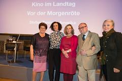 2016.06.07_Kino im Landtag_flickr (stammbarbara) Tags: barbara stamm kinoimlandtag