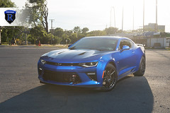 camaro-(161) (Rohana Wheels) Tags: support wheels automotive luxury concave aftermarket photogrpahy rohana luxurywheels rohanawheels