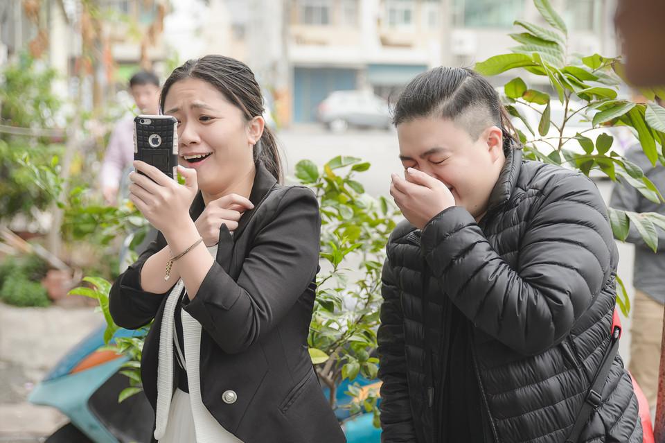 婚禮攝影-台南台灣大廚-0022