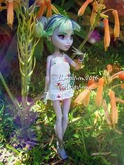 (Linayum) Tags: twyla mh monster monsterhigh mattel doll dolls mueca muecas toy toys juguete linayum