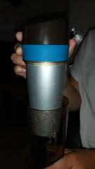 20160712_140509 (Carol B London) Tags: broken mug choice cracked beaker thermos oxo faulth nonspill