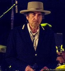 Bob Dylan (Concert_Photos_Magazine) Tags: usa rock tickets concert folk unitedstatesofamerica country southcarolina blues charleston bobdylan gospel jackfrost columbiarecords danielisland bobdylanandhisband robertallenzimmerman asylumrecords elstongunnn blindboygrunt boblandy robertmilkwoodthomas tedhamporterhouse luckyboowilbury sergeipetrov familycirclestadium  shabtaizislbenavraham 1931625682 familycirclemagazinestadium