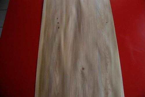 Prima - Essence de bois pour placage