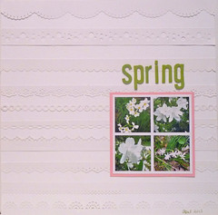 LOAD1 - Spring (susanvl) Tags: