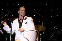Mike Patton (mikeallanpatton) Tags: california musician music mike rock tom san francisco mr god patton no faith more singer genius 1000 eureka peeping voices fantomas tomahawk lovage fnm mrbungle