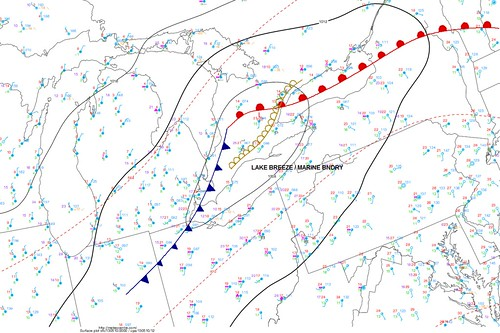 "Surface Analysis 2013 05 10 20Z • <a style=""font-size:0.8em;"" href=""http://www.flickr.com/photos/65051383@N05/8728336347/"" target=""_blank"">View on Flickr</a>"