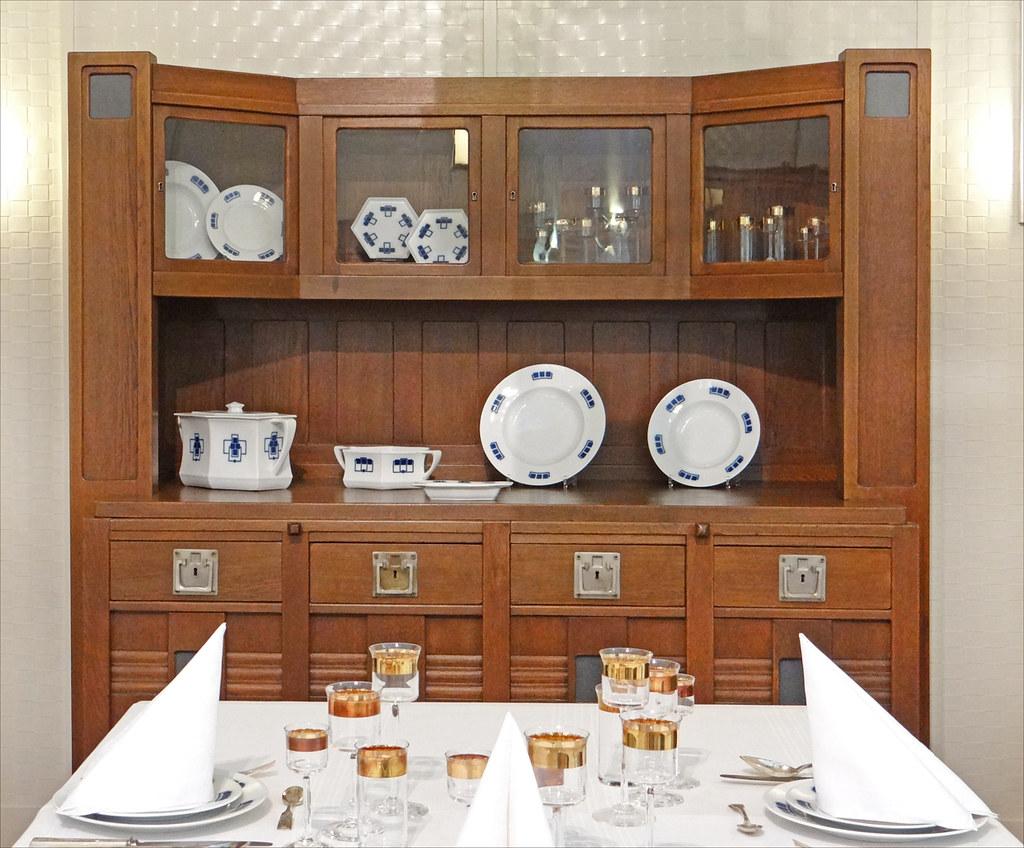 mbel as de excellent essbank fred de la bretonire online. Black Bedroom Furniture Sets. Home Design Ideas