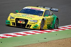 DTM Brands Hatch 2013 (DaveJC90) Tags: camera colour detail slr london cars sports car race speed lens kent movement nikon track colours angle zoom action indy move racing sharp vehicles event crop mercedesbenz bmw vehicle driver nights motor m3 1001nights audi 70300mm dtm circuit a5 coupe drivers motorsport 1001 brandshatch 3series cclass livery croped sharpness d40 sponser rs5 sponsership deutschetourenwagenmasters