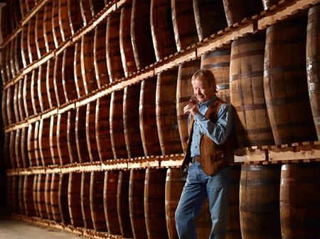 _John-Hall-barrels_1