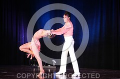 David and Paulina - 2013 Montreal Salsa Convention 021 (David and Paulina) Tags: world david mexico montreal champion salsa ayala paulina posadas worldchampion on2 2013 zepeda montrealsalsaconvention davidzepeda dagio paulinaposadas davidandpaulina worldsalsachampion