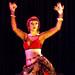 الرقص الشرقي Oriental Dance ¬ 6945