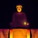 Buddha Lit