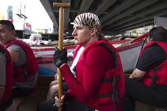 Living Root Dragon Boat (1/4) (mneyid) Tags: cambridge ma paddle approved dragonboat