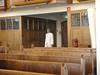 Kerk_FritsWeener_6083572
