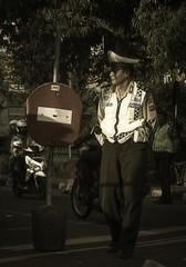 zenubud bali 1163DXP (Zenubud) Tags: bali art canon indonesia handicraft asia handmade asie import tiff indonesie ubud export handwerk g12 villaforrentbali zenubud villaalouerbali locationvillabaliubud