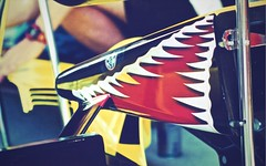 Australian F1, Moto GP & Indycar Races (Paul D'Ambra - Australia) Tags: australia philipisland melbourne f1 grandprix formulaone vehicle motogp formula1 duplicate oranpark touringcars motorvehicle f1car grandprixracing grandprixcar amarooraceway