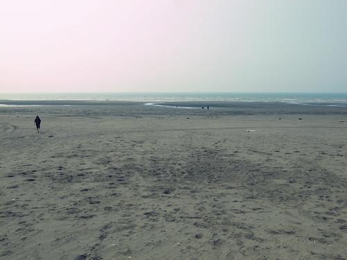 201304_53