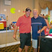 """7th Annual Billy's Legacy Golf Outing and Dinner - 7/12/2013 6:48 PM • <a style=""""font-size:0.8em;"""" href=""""http://www.flickr.com/photos/99348953@N07/9371086050/"""" target=""""_blank"""">View on Flickr</a>"""