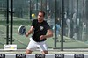 """cristobal mayorga padel 1 masculina torneo diario sur vals sport consul malaga julio 2013 • <a style=""""font-size:0.8em;"""" href=""""http://www.flickr.com/photos/68728055@N04/9392178748/"""" target=""""_blank"""">View on Flickr</a>"""